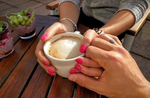 Несколько советов, как сделать День святого Валентина лучшим за все годы