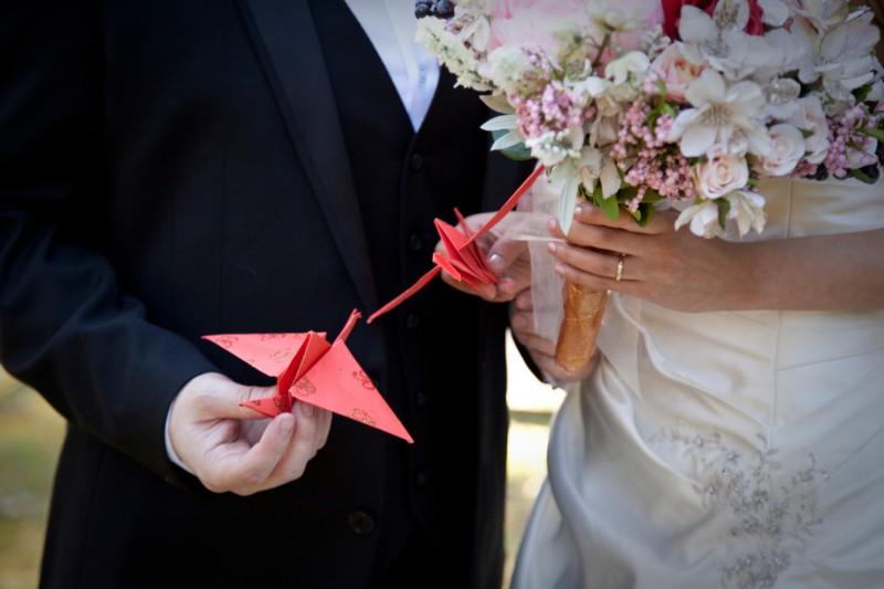 10 вопросов, ответы на которые покажут, готовы ли вы к браку