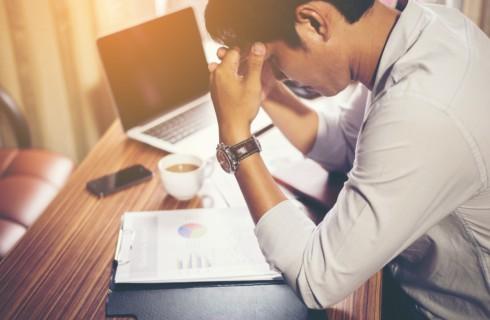 Один вопрос, который поможет вам добиться высокого положения на работе