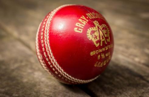 Топ-10 лучших фактов о крикетных мячах