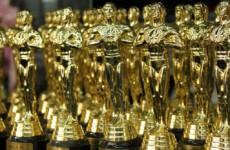Оскар: 10 лучших фактов о награде и людях