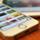 Instagram возвращается к хронологическому порядку фото?