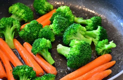 Как заставить пищеварение эффективно работать