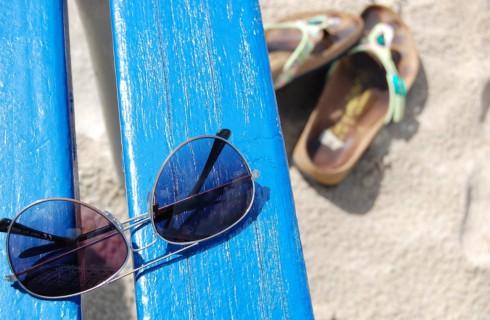Мнение экспертов: как часто нужно уходить в отпуск?