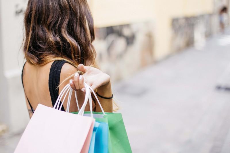Как избавиться от импульсных покупок