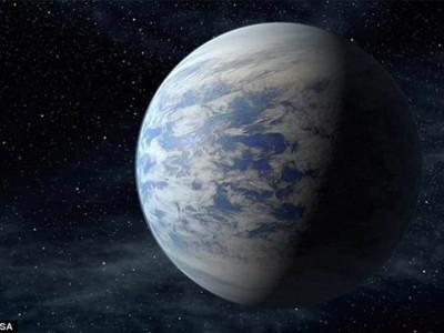 Kepler 69-C