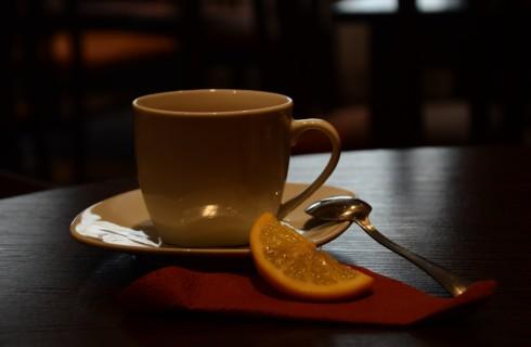 Топ-10 фактов для любителей чая