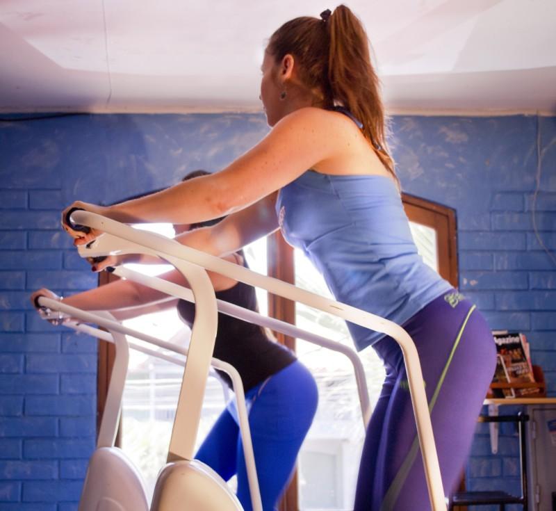 Как защитить одежду для тренировок от неприятного запаха