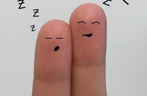 Топ-10 фактов о не самой удачной особенности сна