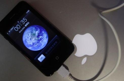 6 способов продлить заряд смартфона