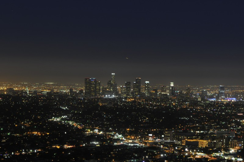 Топ-5 советов для роскошной, но бюджетной поездки в Лос-Анджелес