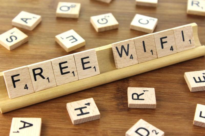 Топ-9 хитростей для быстрого Wi-Fi