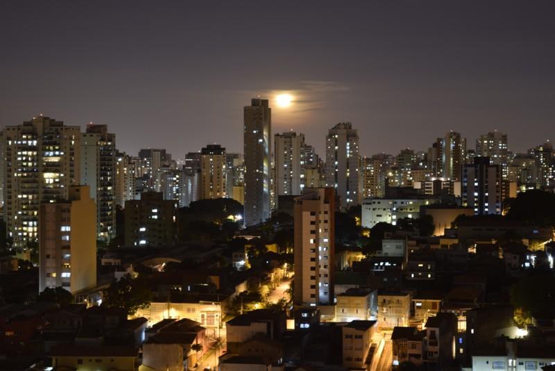 Что нужно взять с собой в Сан-Паулу