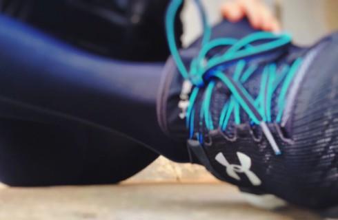 Способ тренироваться как фитнес-модель