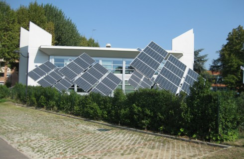 Топ-5 лучших способов сделать дом более экологичным