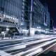 Топ-6 советов для экономии во время поездки в Токио