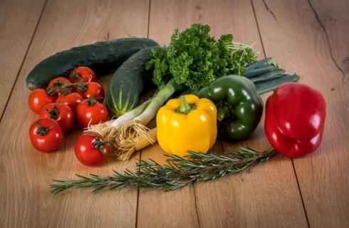 Топ-10 лучших фактов об овощах