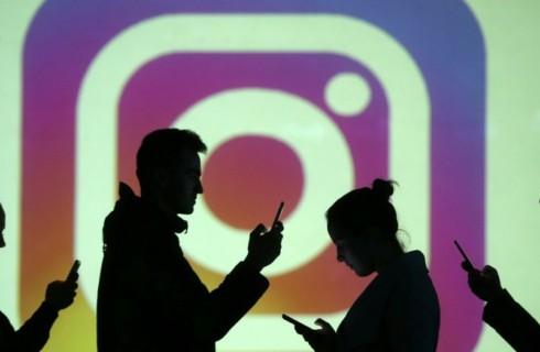 Instagram оценили в 100 миллиардов долларов