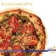 Итальянцы создали противораковую пиццу
