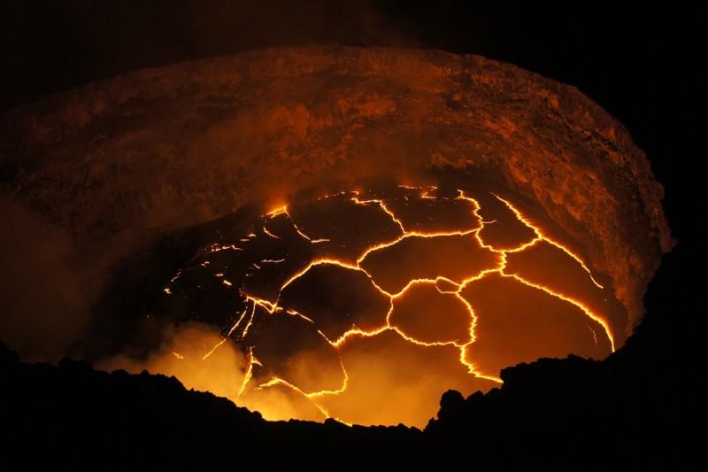 Топ-10 фактов о самых смертельных горах планеты