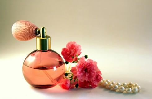 Идеальные способы, чтобы сделать любой аромат стойким
