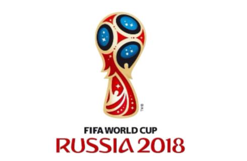 Топ-10 фактов о Чемпионате мира по футболу