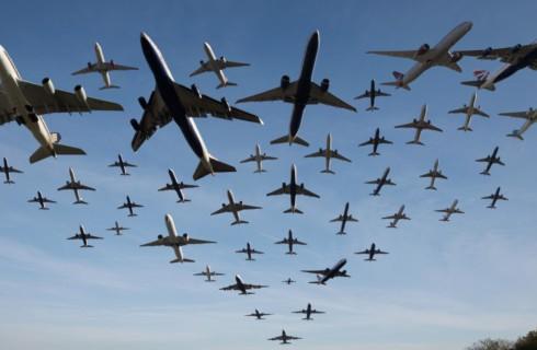 Хитроу станет крупнейшим аэропортом мира