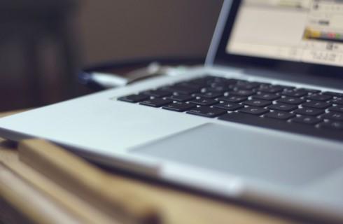 Как хороший сайт может улучшить ваш бизнес