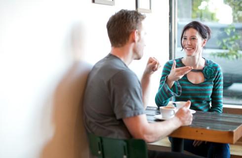 Как составить идеальную анкету для сайта знакомств