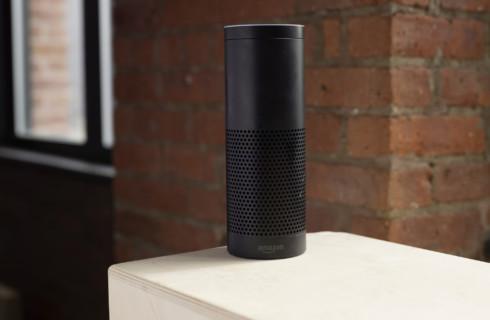Какая версия Amazon Echo лучше?