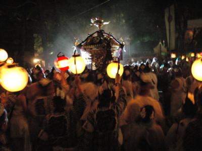 Фестиваль Кураями