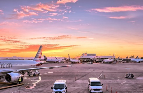 Трюк, который гарантирует покупку дешевых авиабилетов