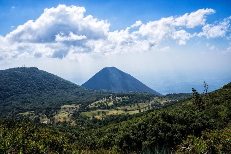 Топ-5 причин, по которым вам нужно посетить Сальвадор в 2018 году