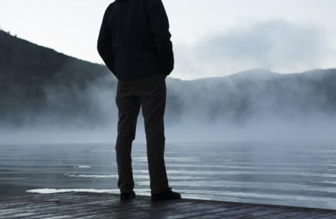 Одиночество – не приговор: простой способ его победить