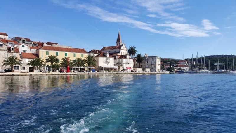 Топ-10 удивительных вещей о Хорватии