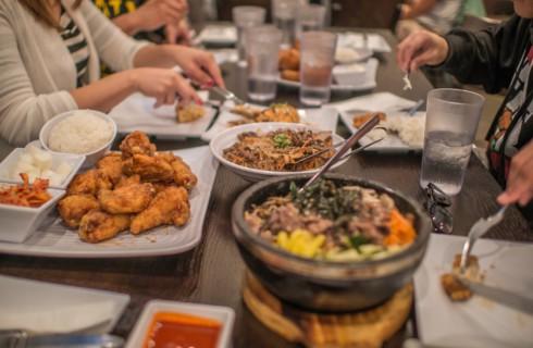 Ужин до 9 вечера снизит риск развития рака