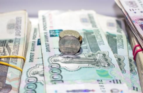 Топ-10 умных способов сэкономить деньги каждый день