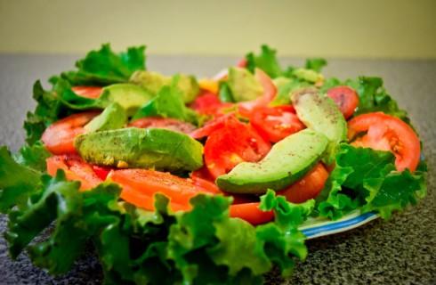 Простые хитрости, которые мгновенно сделают еду полезной