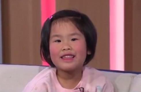Пятилетняя девочка поражает мир своей памятью