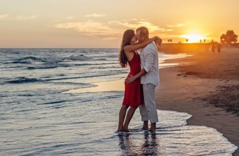 Как перейти к серьезным отношениям и сохранить их
