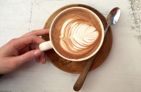 Кофе: как пить его, чтобы точно взбодриться?
