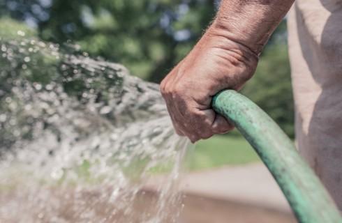 Советы: что делать, если нужно экономить воду?