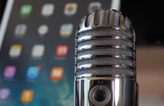 Топ-5 приложений, чтобы слушать подкасты на ходу