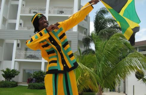 Топ-10 занимательных фактов о Ямайке
