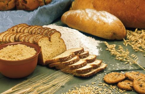 Как выбрать полезные закуски с большим количеством углеводов