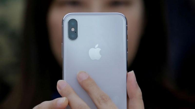 Сколько стоит iPhone 9