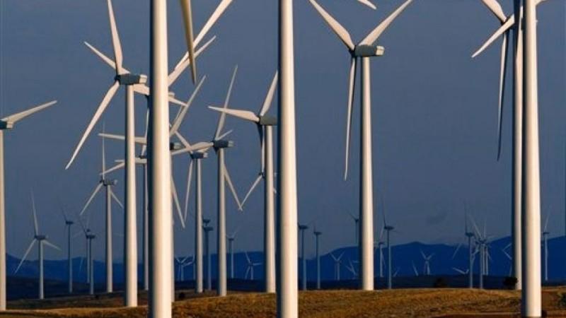 Ученые нашли новый источник энергии