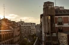50 самых крутых кварталов в мире: невероятный список для любителей путешествовать