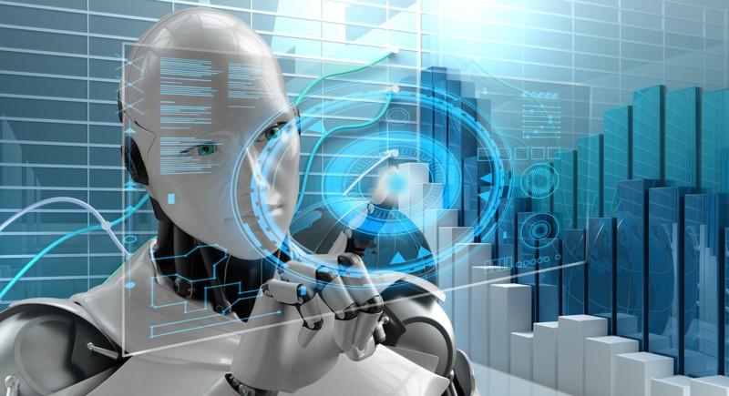 Топ-5 способов получить новую работу с помощью искусственного интеллекта