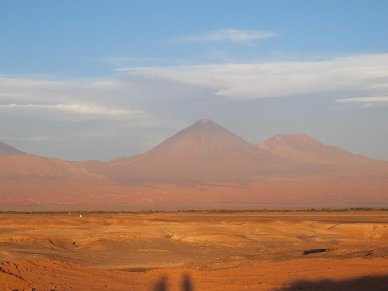 Топ-10 вещей, которые стоит знать о Чили перед поездкой туда